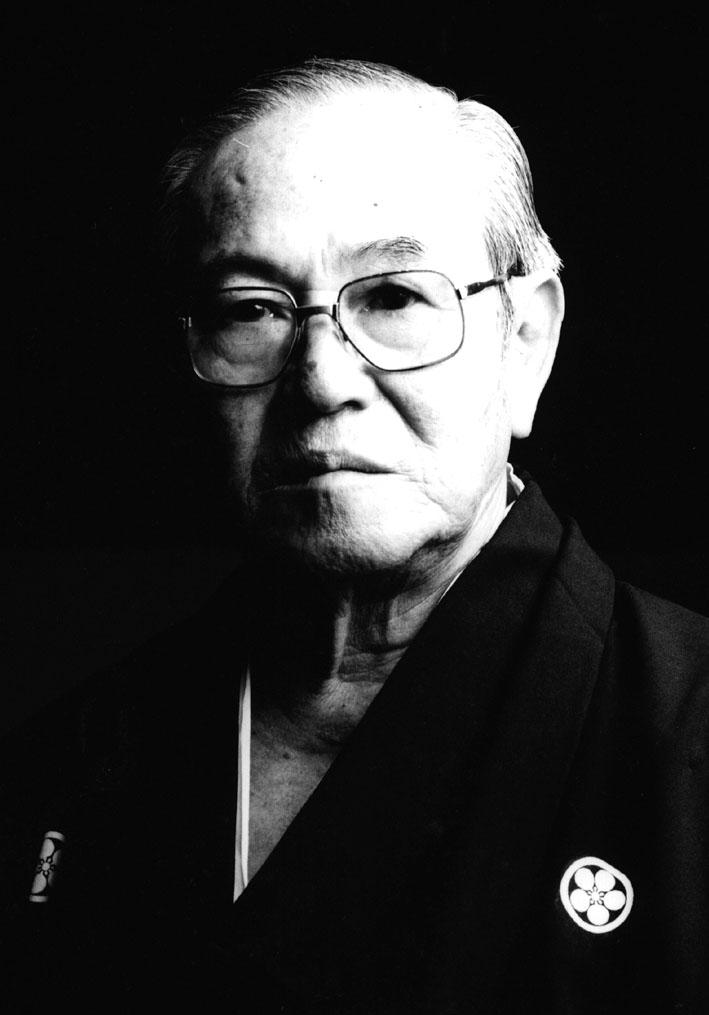 Meitoku-Yagi 2