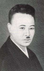 shinko-matayoshi