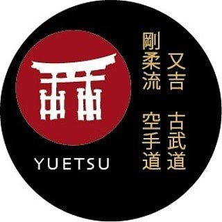 Yuetsu Karate Do - Kobu Do